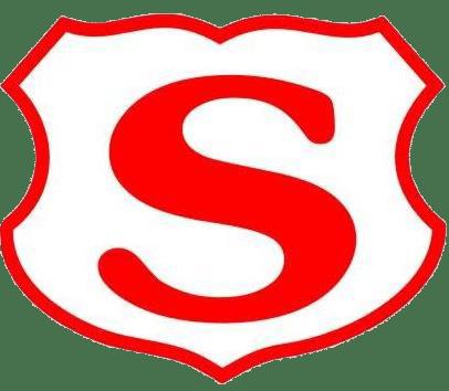 Taxi Sudety – przewóz osób, zakupy na telefon
